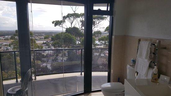 Smithton, Avustralya: photo3.jpg