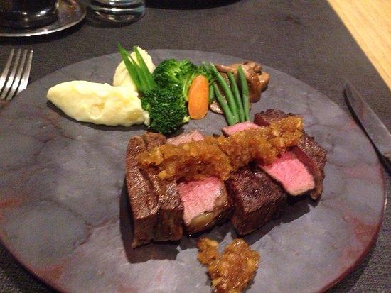 HANgoût Restaurant: photo1.jpg