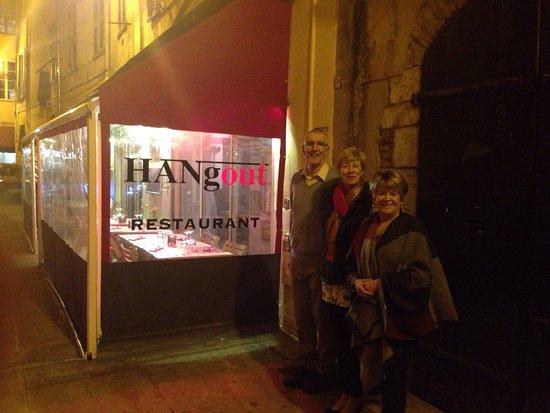 HANgoût Restaurant: photo3.jpg