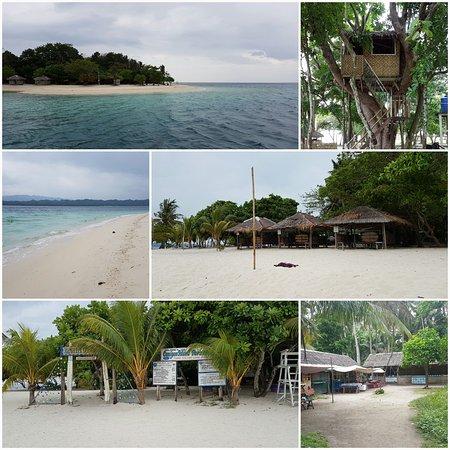 Leyte Island, الفلبين: 20170312_135139_large.jpg