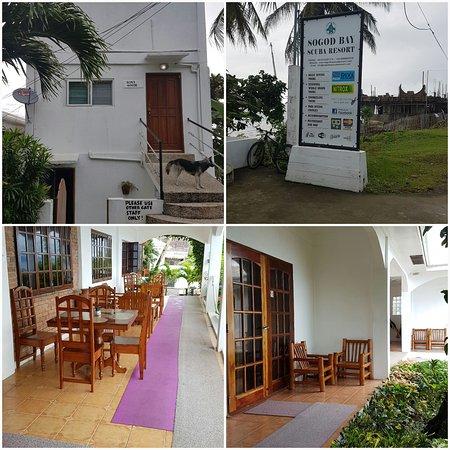 Sogod Bay Scuba Resort: 20170312_151416_large.jpg