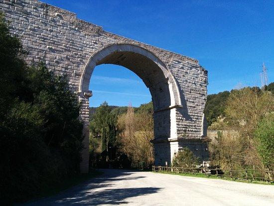 Narni, Italia: IMG_20170309_110243_large.jpg