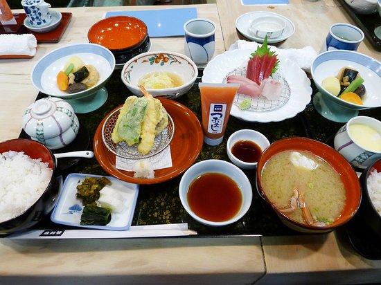 Chikae Fukuoka: photo0.jpg