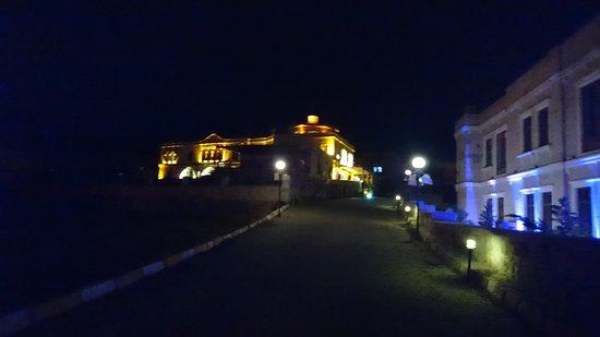 Goreme Inn Hotel: DSC_2397_large.jpg