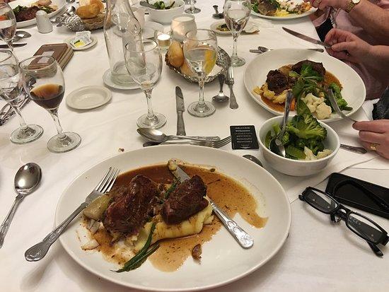 Boyne Valley Hotel & Country Club: photo8.jpg