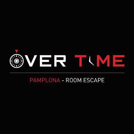 Escape Room Pamplona Over Time