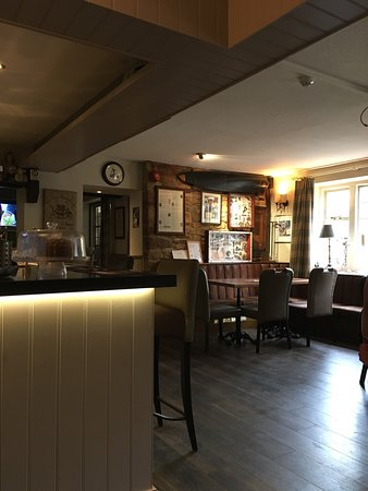 The Lamb Inn: photo1.jpg