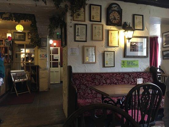 Nether Wasdale, UK : photo3.jpg