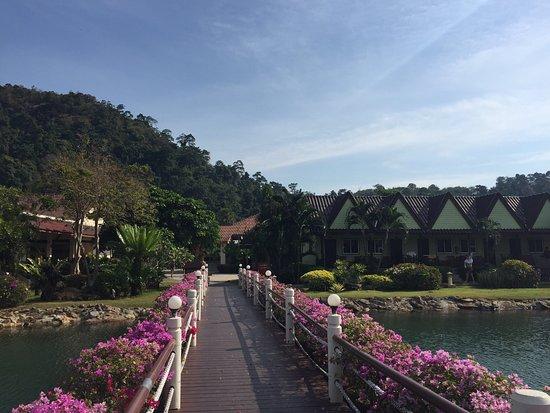 Klong Prao Resort Koh Chang: photo9.jpg