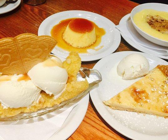 Regency Restaurant: photo3.jpg