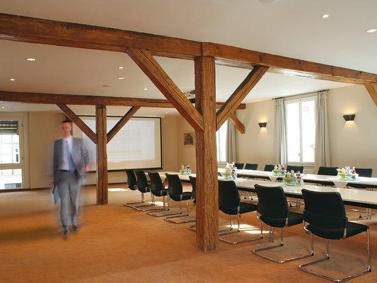 romantik hotel am br hl bewertungen fotos preisvergleich quedlinburg deutschland. Black Bedroom Furniture Sets. Home Design Ideas