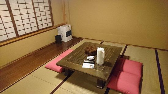 Oiwake Onsen: DSC_0006_large.jpg