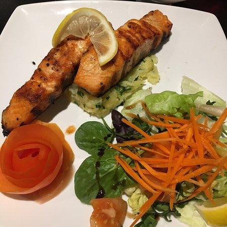 Green Olive Meze Restaurant & Bar: photo5.jpg