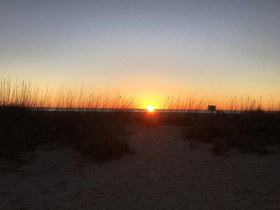 DeSoto Beach Bed & Breakfast: photo4.jpg