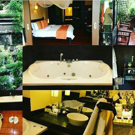 Baan Haad Ngam Boutique Resort & Villas: Screenshot_2017-03-12-12-46-54-2_large.jpg