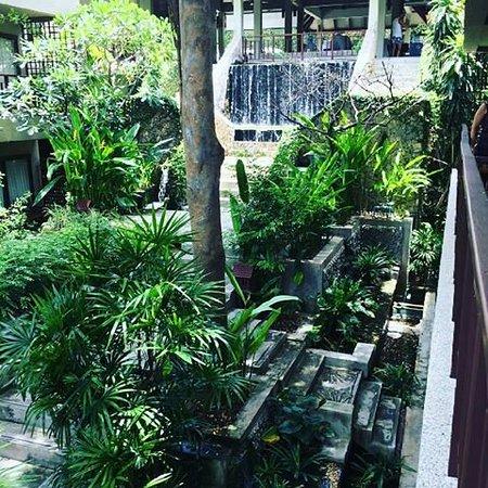 Baan Haad Ngam Boutique Resort & Villas: Screenshot_2017-03-12-12-46-19-1_large.jpg