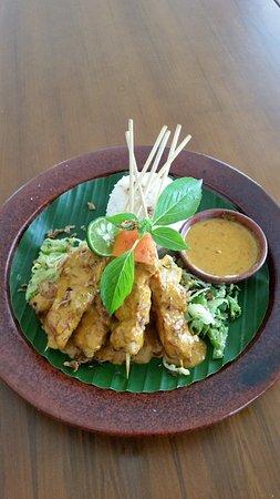 Tempatku Indonesian Restaurant