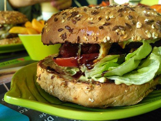 Rotkaeppchen BurgerGrill: IMG_20170312_124053_large.jpg