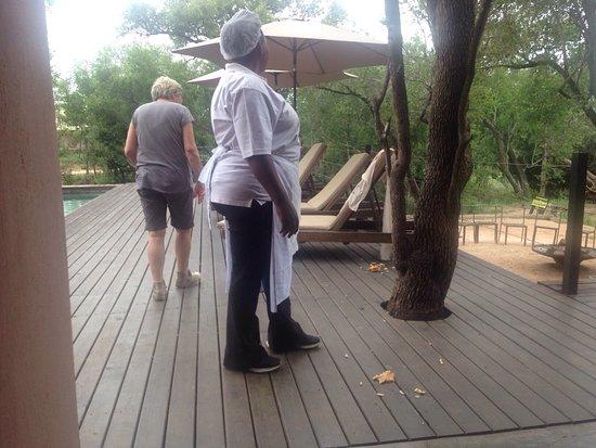 Honeyguide Tented Safari Camps: photo7.jpg