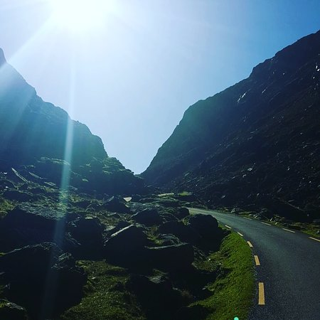 Gap of Dunloe: IMG_20170311_134905_457_large.jpg