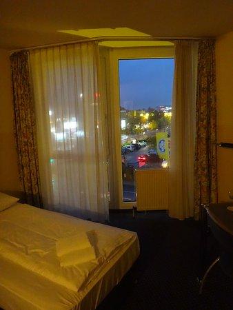 Hotel Residenz Pforzheim Photo