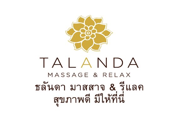 Talanda Massage & Relax Salaya