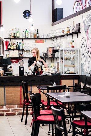 Café Na kole