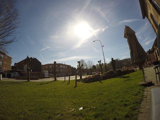 Hoeilaart, Belgium: Nerocafe