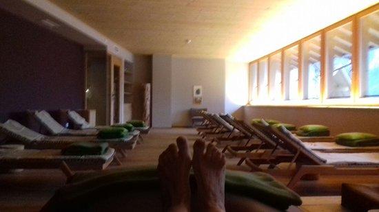 Hotel Drumlerhof: IMG-20170226-WA0001_large.jpg