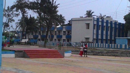 Saikatabas west bengal midnapore ranch reviews photos tripadvisor for Resorts in santiniketan with swimming pool
