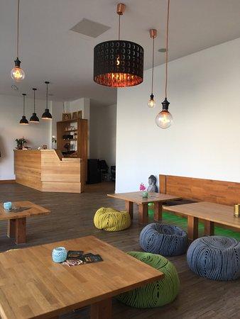curry masala essen margaretenstr 71 restaurant avis. Black Bedroom Furniture Sets. Home Design Ideas