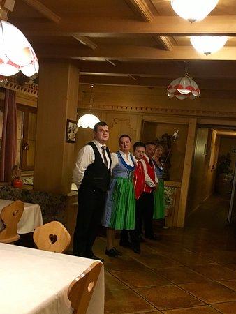 Hotel La Perla Wellness & Beauty: photo2.jpg