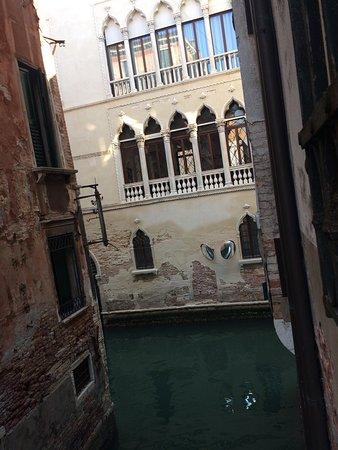 B&B Palazzo Minelli: photo1.jpg