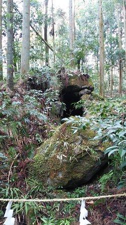Kameoka, Jepang: DSC_3534_large.jpg