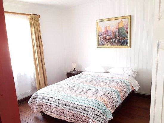 Majo Bed and Breakfast