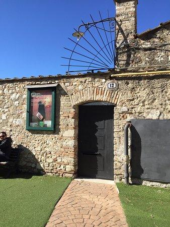 Narni, Italy: photo0.jpg