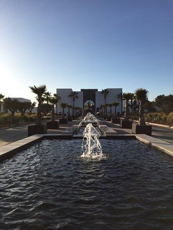 Sofitel Agadir Thalassa Sea & Spa: photo0.jpg