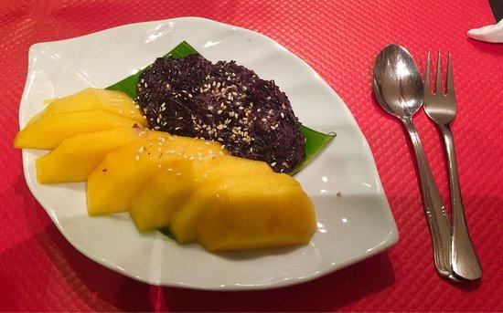 Imp rial thai clamart restaurant avis num ro de - 157 rue de la porte de trivaux 92140 clamart ...