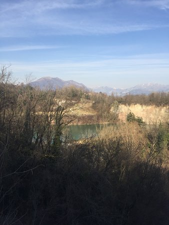 Merone, Italy: photo9.jpg