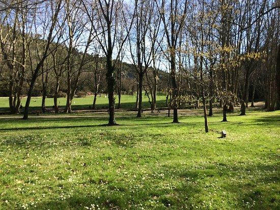 Ουζές, Γαλλία: photo0.jpg