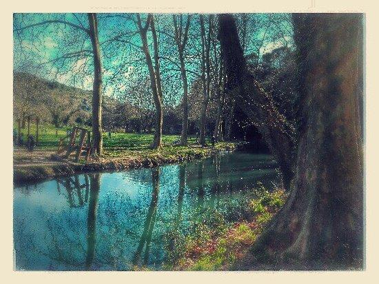 Ουζές, Γαλλία: photo1.jpg