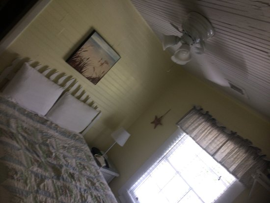 Angelina Guest House: photo4.jpg