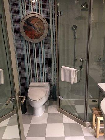 Yaxiang Jinling Hotel Luoyang: 洛陽雅香金陵大飯店