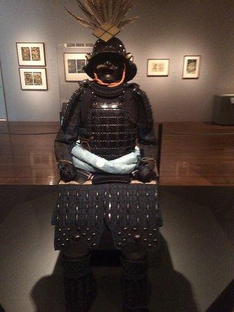 Photo of Museum Cincinnati Art Museum at 953 Eden Park Dr, Cincinnati, OH 45202, United States