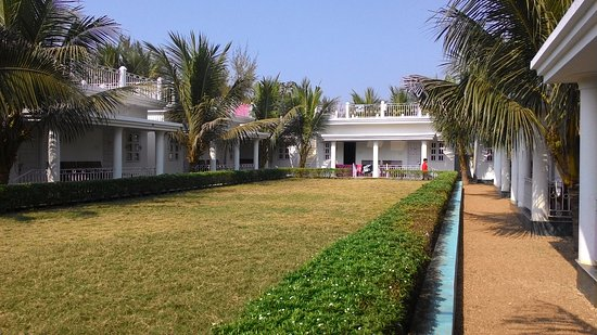 Hotel Moon Digha West Bengal Hotel Reviews Photos Rate Comparison Tripadvisor