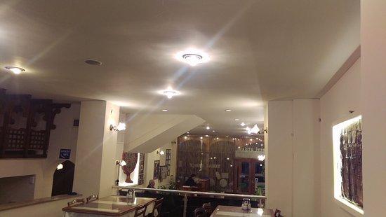 Zelve Restaurant: TA_IMG_20170312_192504_large.jpg