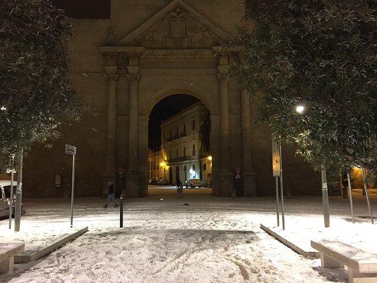 Porta Napoli : photo0.jpg