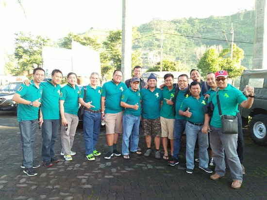 Puteri Gunung Hotel: IMG-20170312-WA0000_large.jpg
