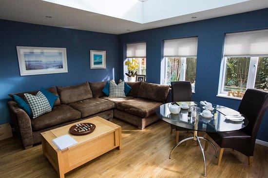 Cheap Rooms In Aylesbury