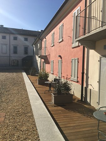 Quattordio, Italy: photo4.jpg